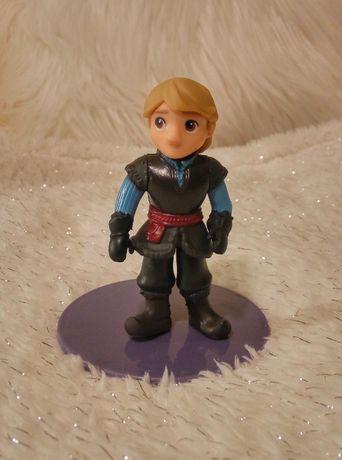 Hasbro Disney mini Królestwo – Frozen C1124 KRISTOFF