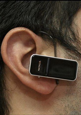 Bluetooth Nokia OKAZJA!