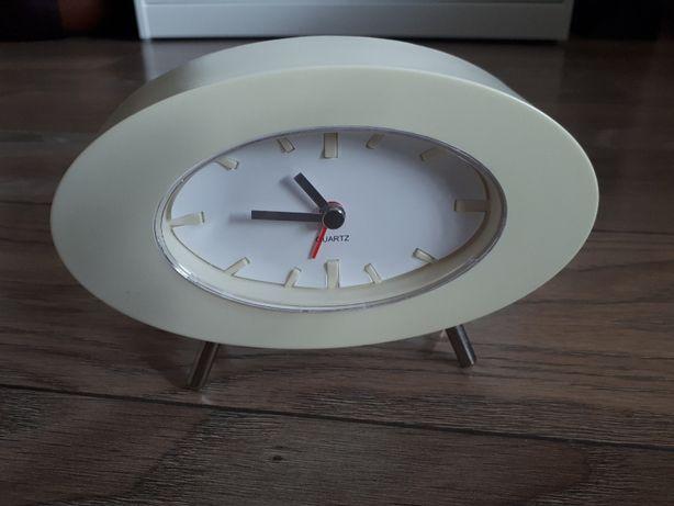 Sprzedam zegarek Ticka marki Ikea.