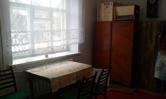 3-х кімнатна квартира в Сахкамені.