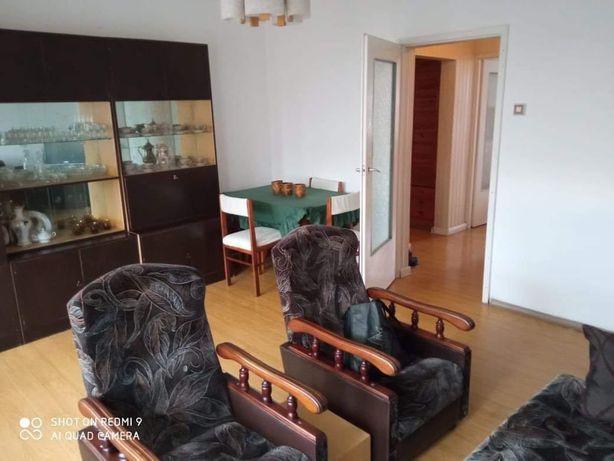 Sprzedam mieszkanie Sandomierz