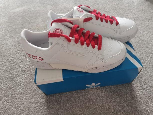 Adidas Continental 80 r. 38