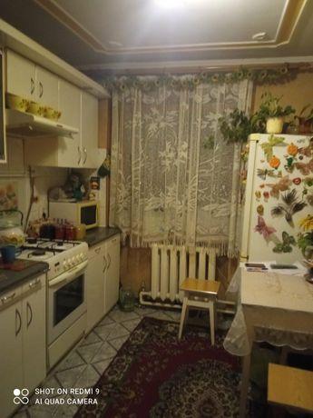 Продаж 2 кімн. квартири вул. Патона