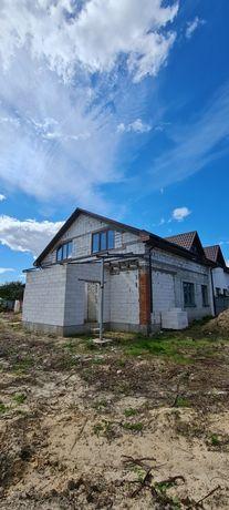 Продається будинок, котедж, земля.