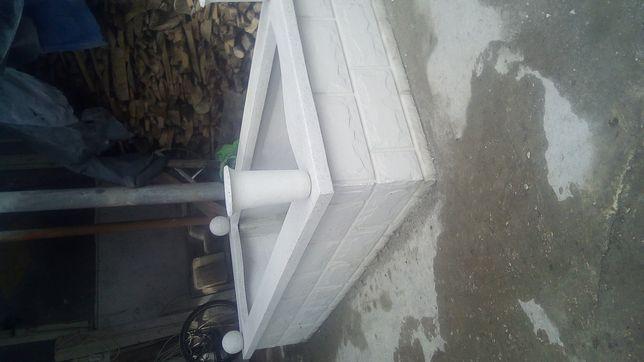 3500грн Продам Пам'ятник Недорого