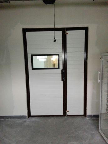 Drzwi panelowe pod kazdy wymiar , wiele kolorow