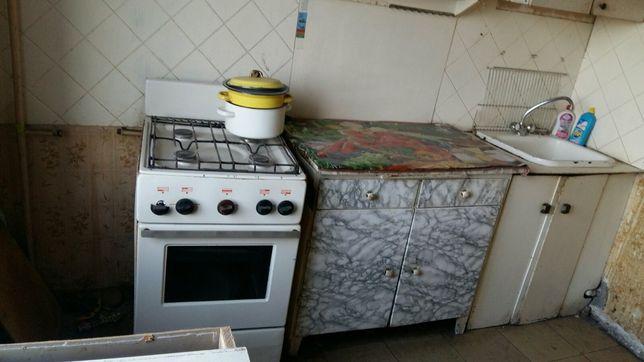 Продам 2 комн кв в Хортицком районе