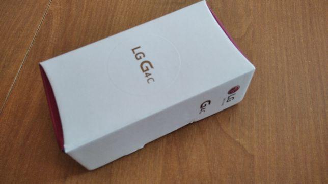 Telefon Lg G4c mini stan BDB smartfon H525N Poznań