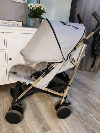 Wózek Elodie Details + gratisy