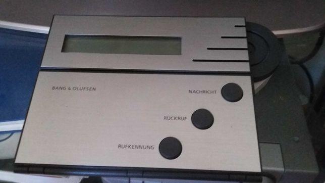 Bang Olufsen Beotalk 1100 (дефект)
