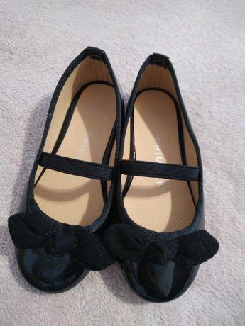 Primark 24 туфельки