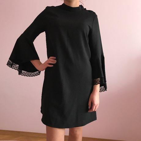 Шикарне вечірнє плаття Zara.