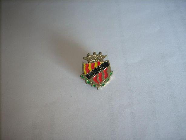 Pin clube espanhol