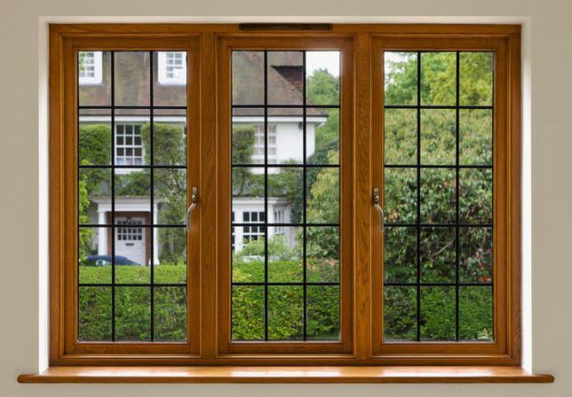 Ремонт и регулировка пластиковых окон и дверей