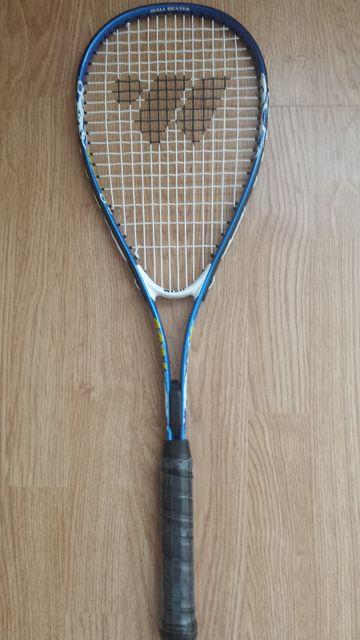 rakieta do squasha WISH