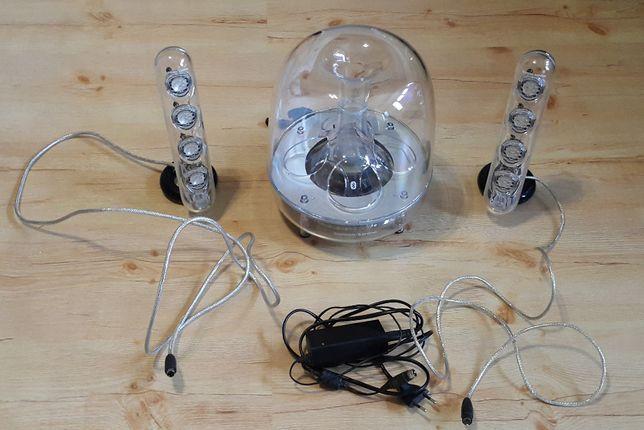 Harman Kardon Soundsticks Wireless (REZERWACJA-do 05.12.2020)