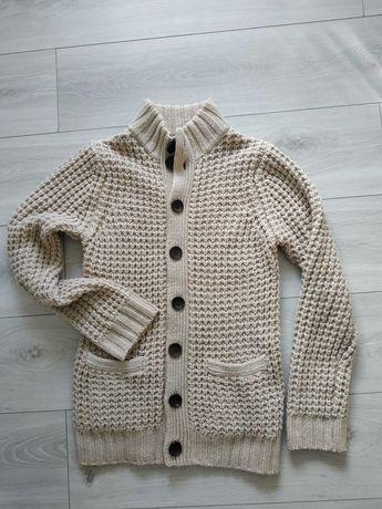 Sweterek Lee Cooper