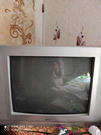 Телевізор б/ у оріон