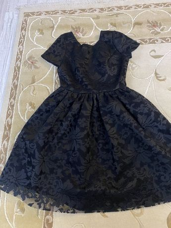Платье Maje original