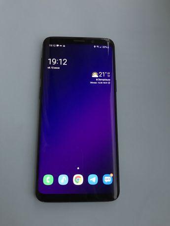 Samsung Galaxy s9 G960U1