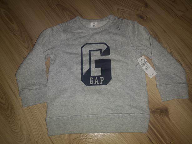 Bluza GAP r. 104