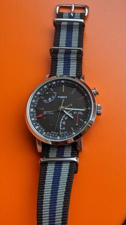 Годинник Timex Metropolitan +