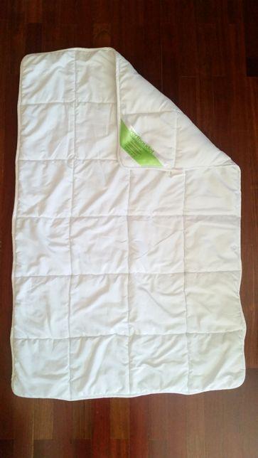 Edredao cama bebe (120 x 75) Verbaudet