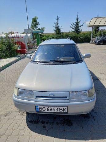 Продам ВАЗ 21113