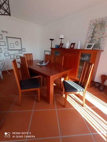 Mobiliário de sala