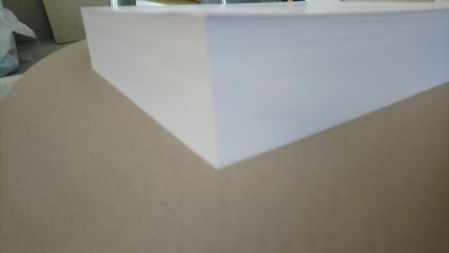 Papier A4 do drukarki,9ryz