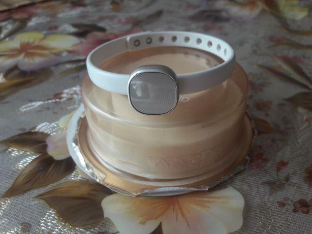 Фітнес-браслет/фитнес-браслет Samsung Smart Charm Gold