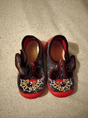 Sprzedam buciki dla dziecka