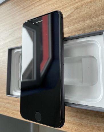 iPhone 8 Stan Salonowy