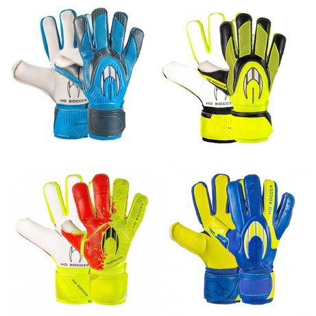 Вратарские перчатки Ho Soccer/Воротарські рукавиці
