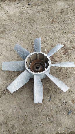 вентилятор садового оприскувача ОПВ 2000