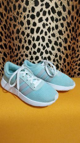 Кроссовки Adidas Neo. Размер 28