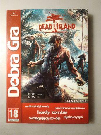 Gra Dead Island PC