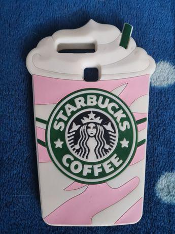 Etui Starbucks Huawei P9/P9 lite