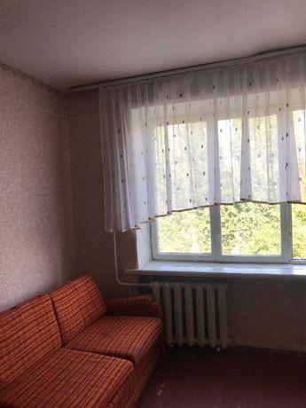 Аренда комнаты в общежитии 1300