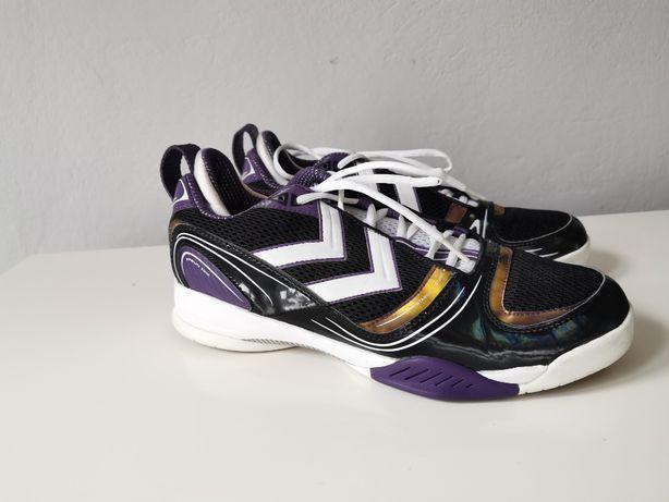 Buty halowe Hummel SPIRIT X r. 45