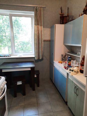 Здається 2 кімнатна квартира на вул. Карпинця