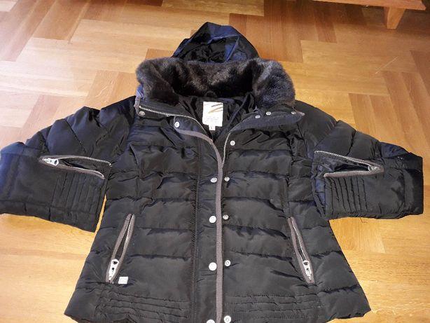 DIVERS kurtka zimowa rozmiar L