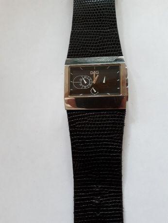 Наручные женские часы Dolce&Gabbana. Оригинал.