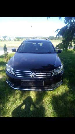 Sprzedam VW Passat 2.0 tdi