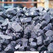 Уголь, дрова(пиленые 30-35см.), песок, щебень!