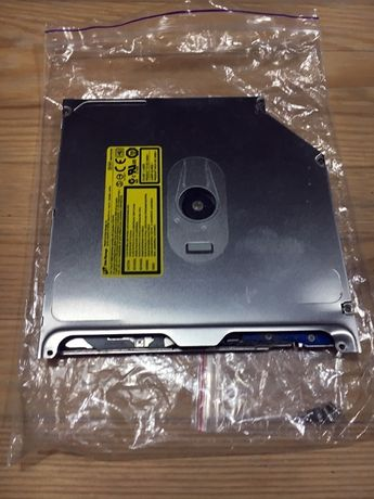 Apple MacBook Pro laptop DVD-RW SuperDrive GS23N