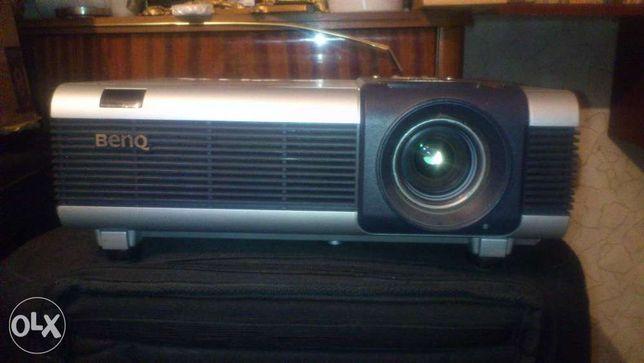 Видео проектор benq bp8250, 3000Lm(optoma, panasonic, ViewSonic,sonyo)