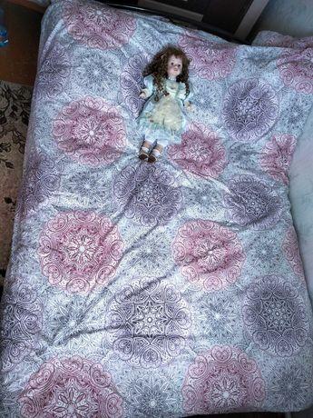 Пошив постельного белья (шью из своих тканей) !!!