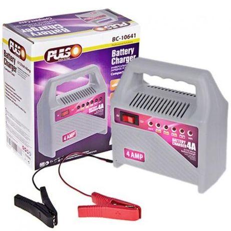 Зарядное устройство Pulso BC-10641