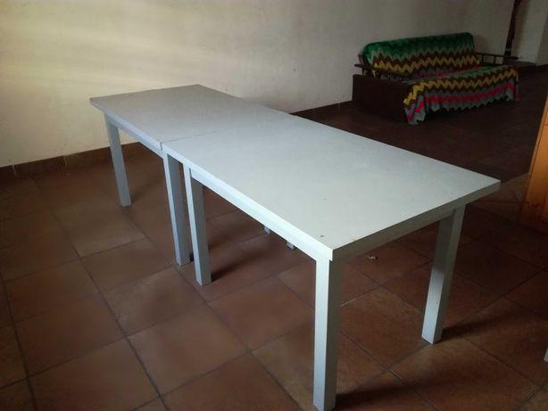 Stół, stoły 120x80